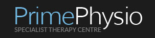 prime physio cambridgeshire and hertfordshire, spinal cord injury physiotherapy